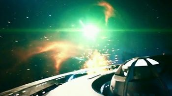 Star Trek: Fleet Command TV Spot, 'Wonder' - Thumbnail 4