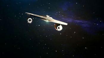 Star Trek: Fleet Command TV Spot, 'Wonder' - Thumbnail 5