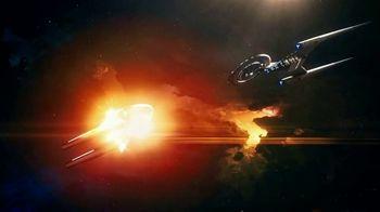 Star Trek: Fleet Command TV Spot, 'Wonder' - Thumbnail 7