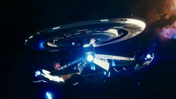 Star Trek: Fleet Command TV Spot, 'Wonder' - Thumbnail 8