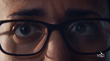 VSP TV Spot, 'Remote Working: That's Vision Accomplished' - Thumbnail 5