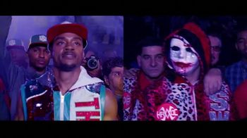 FOX Sports Premier Boxing Champions TV Spot, 'Spence Jr. vs. Garcia'