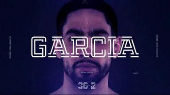 FOX Sports Premier Boxing Champions TV Spot, 'Spence Jr. vs. Garcia' - Thumbnail 2