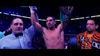 FOX Sports Premier Boxing Champions TV Spot, 'Spence Jr. vs. Garcia' - Thumbnail 3