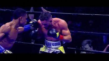 FOX Sports Premier Boxing Champions TV Spot, 'Spence Jr. vs. Garcia' - Thumbnail 4