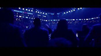 FOX Sports Premier Boxing Champions TV Spot, 'Spence Jr. vs. Garcia' - Thumbnail 6