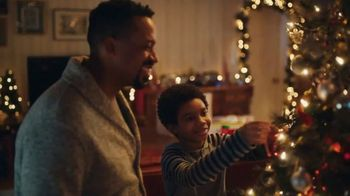 Jackbox Party Pack 7 TV Spot, 'Holidays: Family' - Thumbnail 1