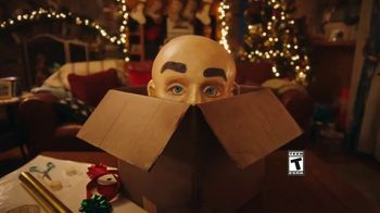 Jackbox Party Pack 7 TV Spot, 'Holidays: Family' - Thumbnail 10