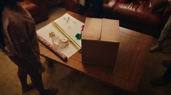 Jackbox Party Pack 7 TV Spot, 'Holidays: Family' - Thumbnail 2