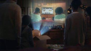Jackbox Party Pack 7 TV Spot, 'Holidays: Family' - Thumbnail 4