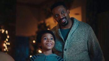 Jackbox Party Pack 7 TV Spot, 'Holidays: Family'