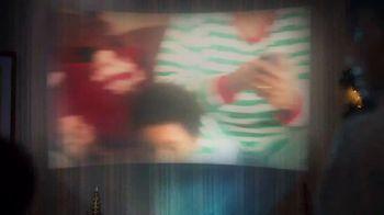 Jackbox Party Pack 7 TV Spot, 'Holidays: Family' - Thumbnail 8