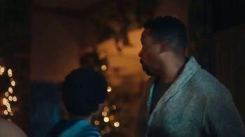 Jackbox Party Pack 7 TV Spot, 'Holidays: Family' - Thumbnail 9