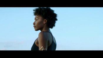 Atlantis TV Spot, 'Atlantis Is Back' Song by Natasha Bedingfield - Thumbnail 2
