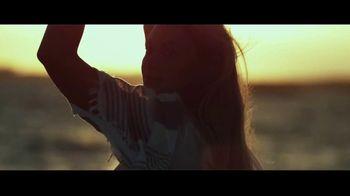 Atlantis TV Spot, 'Atlantis Is Back' Song by Natasha Bedingfield - Thumbnail 3