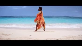 Atlantis TV Spot, 'Atlantis Is Back' Song by Natasha Bedingfield - Thumbnail 4