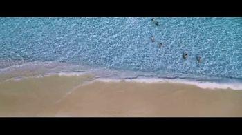 Atlantis TV Spot, 'Atlantis Is Back' Song by Natasha Bedingfield - Thumbnail 5
