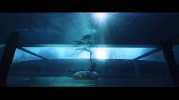 Atlantis TV Spot, 'Atlantis Is Back' Song by Natasha Bedingfield - Thumbnail 6