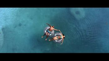 Atlantis TV Spot, 'Atlantis Is Back' Song by Natasha Bedingfield - Thumbnail 7