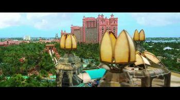 Atlantis TV Spot, 'Atlantis Is Back' Song by Natasha Bedingfield - Thumbnail 8