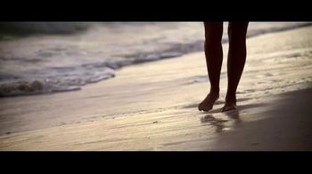 Atlantis TV Spot, 'Atlantis Is Back' Song by Natasha Bedingfield - Thumbnail 9