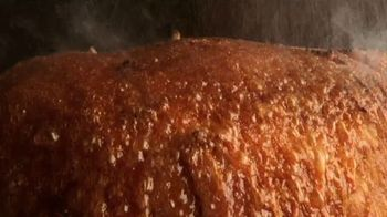 The HoneyBaked Ham Company, LLC TV Spot, 'Tradition Worth Savoring' - Thumbnail 2