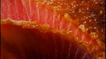 The HoneyBaked Ham Company, LLC TV Spot, 'Tradition Worth Savoring'