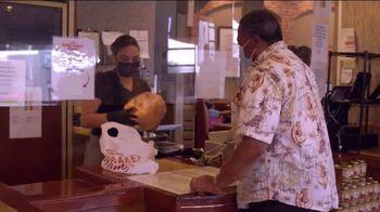 The HoneyBaked Ham Company, LLC TV Spot, 'Tradition Worth Savoring' - Thumbnail 7