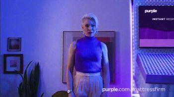 Purple Mattress TV Spot, 'Try It: Mattress Firm' - Thumbnail 5