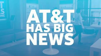 AT&T Wireless TV Spot, 'Tell Your Mom' - Thumbnail 10