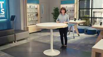 AT&T Wireless TV Spot, 'Tell Your Mom' - Thumbnail 9
