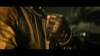 Call of Duty: Black Ops Cold War TV Spot, 'The Threat: Confrontation Weapons Pack' Song by New Order - Thumbnail 4