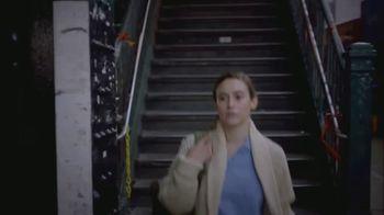 Jeep TV Spot, 'Hero's Journey' Song by X Ambassadors [T1] - Thumbnail 1