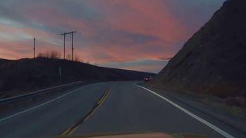 Jeep TV Spot, 'Hero's Journey' Song by X Ambassadors [T1] - Thumbnail 3