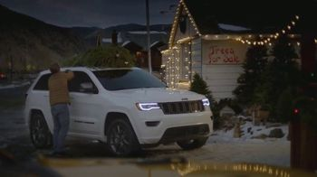 Jeep TV Spot, 'Hero's Journey' Song by X Ambassadors [T1] - Thumbnail 5