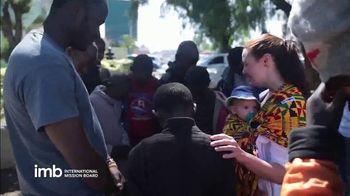 International Mission Board TV Spot, 'Impact: November' - Thumbnail 3