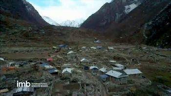 International Mission Board TV Spot, 'Impact: November' - Thumbnail 5