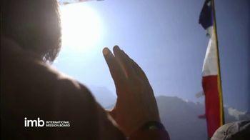 International Mission Board TV Spot, 'Impact: November' - Thumbnail 6
