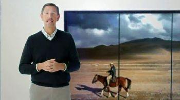 International Mission Board TV Spot, 'Impact: November' - Thumbnail 8
