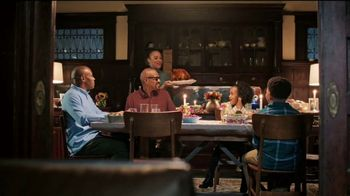 Walmart TV Spot, 'Keep Holiday Costs Down With Walmart: Extreme Buffet' - Thumbnail 2