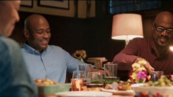 Walmart TV Spot, 'Keep Holiday Costs Down With Walmart: Extreme Buffet' - Thumbnail 4