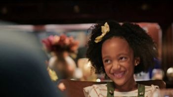 Walmart TV Spot, 'Keep Holiday Costs Down With Walmart: Extreme Buffet' - Thumbnail 5