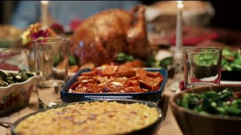 Walmart TV Spot, 'Keep Holiday Costs Down With Walmart: Extreme Buffet' - Thumbnail 6