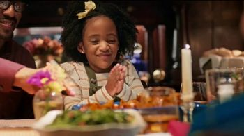 Walmart TV Spot, 'Keep Holiday Costs Down With Walmart: Extreme Buffet' - Thumbnail 7