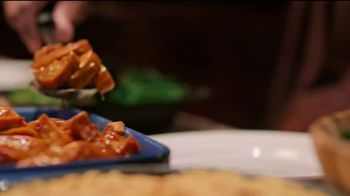 Walmart TV Spot, 'Keep Holiday Costs Down With Walmart: Extreme Buffet' - Thumbnail 8