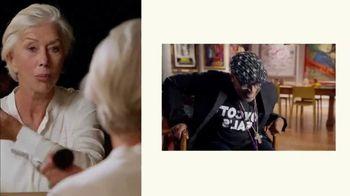 MasterClass TV Spot, 'Learn From the World's Best' Featuring Gordon Ramsay, Helen Mirren, Tan France - Thumbnail 6
