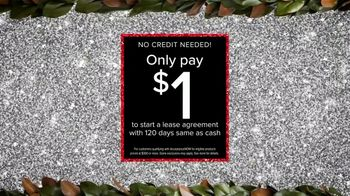 Value City Furniture Early Black Friday Sale TV Spot, 'The More You Buy' - Thumbnail 7