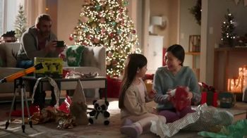 The Home Depot Black Friday TV Spot, 'Top of the List' - 847 commercial airings