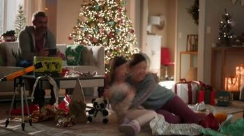 The Home Depot Black Friday Prices TV Spot, 'Top of the List' - Thumbnail 10