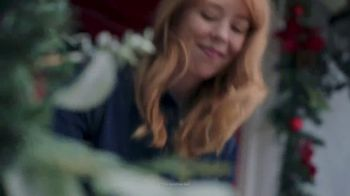 The Home Depot Black Friday Prices TV Spot, 'Top of the List' - Thumbnail 4
